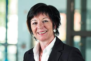 Andrea Zeller