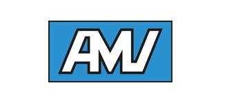 AMV - Messgeräte GmbH