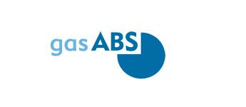 gasABS Armaturen Brenner Systeme