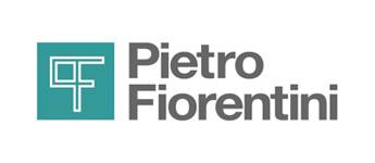 Fiorentini Deutschland GmbH