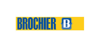 Brochier Rohrleitungsbau Nürnberg GmbH