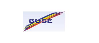 Buse GmbH Heizung-Lüftung-Sanitär