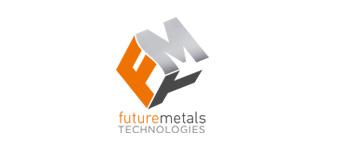 FMT Future Metals Technologies GmbH