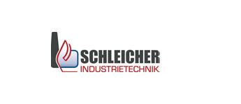 Schleicher Industrietechnik